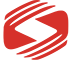 logo Barry Group