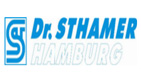 Dr Stahmer