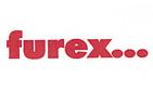 Furex
